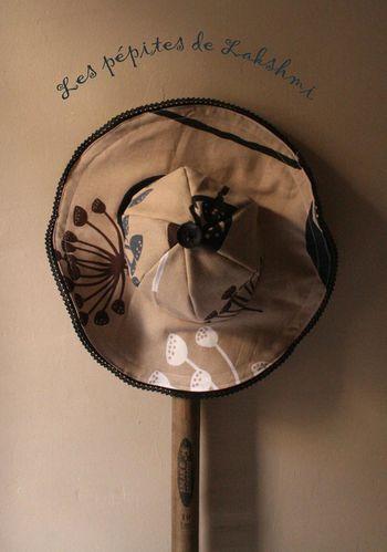 chapeau 01