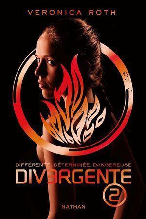 Divergente-2.jpg