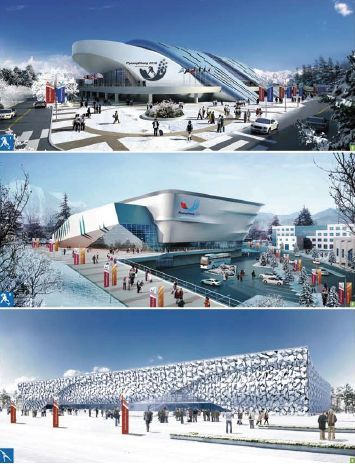 PyeongChang-2018---Sites.jpg