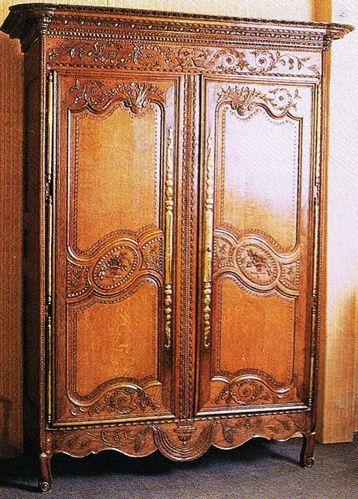 armoire de vire jpg