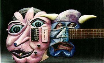 guitare3.jpg