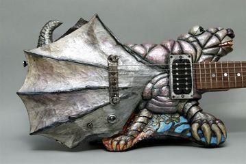guitare-1.jpg