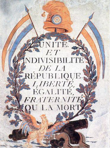 liberte---egalite---fraternite---ou---la---mort.jpg