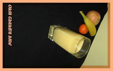 smoothie-pomem-banane-orange.jpg