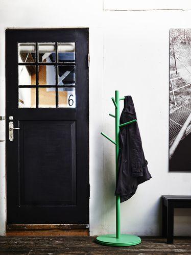 IKEA PS 2014 PE408246