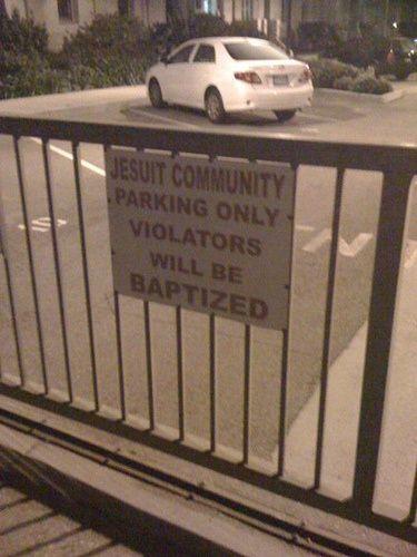 parking-jesuite.jpg
