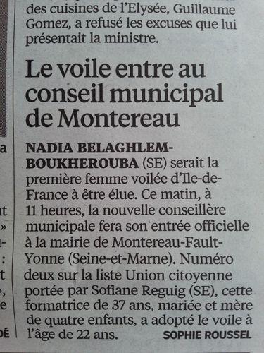 voile-conseil-municipal.jpg