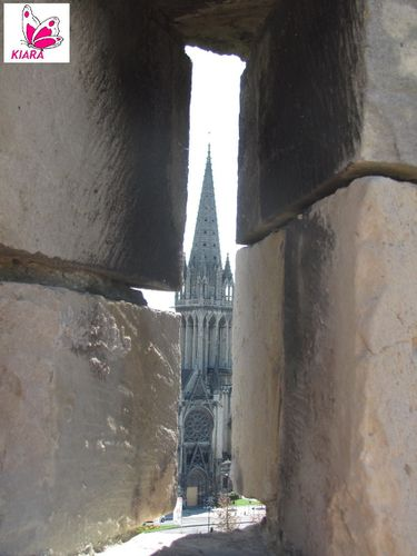 Caen 6