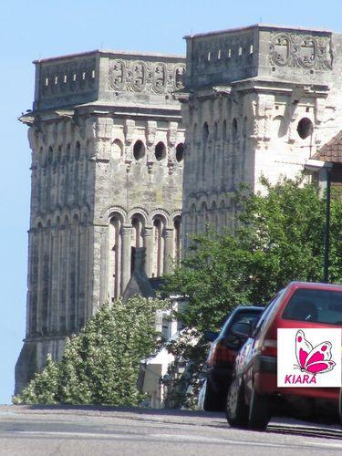 Caen 7
