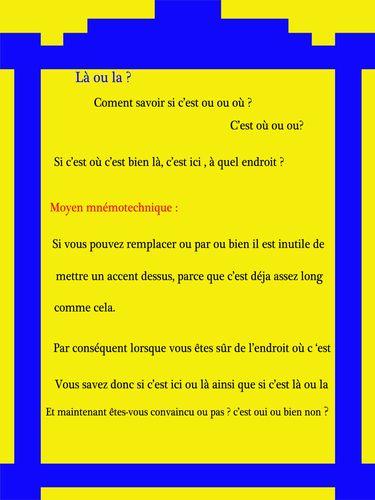 Je Reviendrais Vers Vous Orthographe : reviendrais, orthographe, Orthographe,, Grammaire, Komen, Sécrie, Shizrine