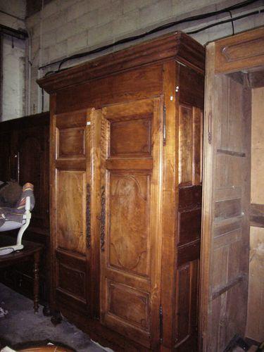 Armoire 75 Cm De Large