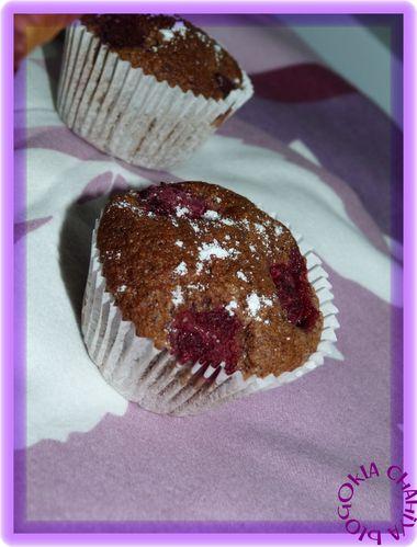 muffins-framboises.jpg