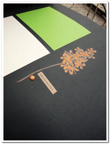 Livre-d-or-Laurianne---Samuel---exotique---orange--vert--ch.JPG