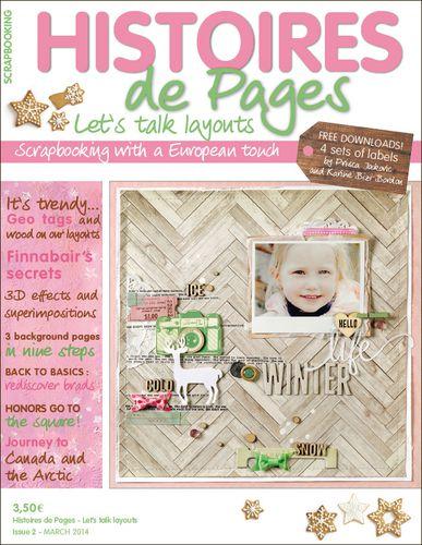 Issue-2_HDPInternational.jpg