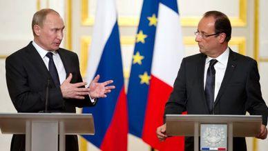 President-honte-Francois-Hollande-Vladimir-Poutine.jpg
