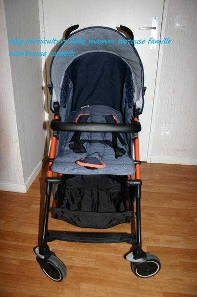 bebe confort mila 2013 divine denim