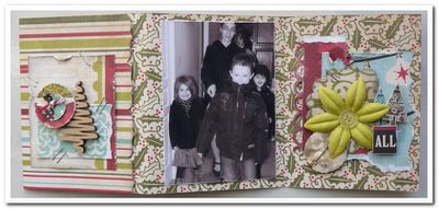 mini-album-merry-christmas--20-.JPG