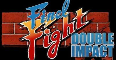final-fight-double-impact.jpg