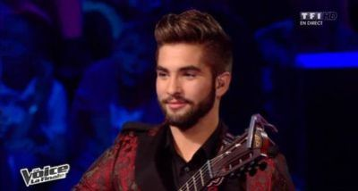 kendji-remporte-the-voice-3.jpg