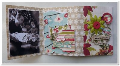 mini-album-merry-christmas--10-.JPG