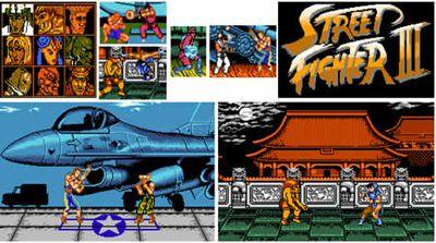 streetfighter3-nes.jpg