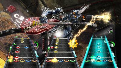 guitar-hero-wr.jpg