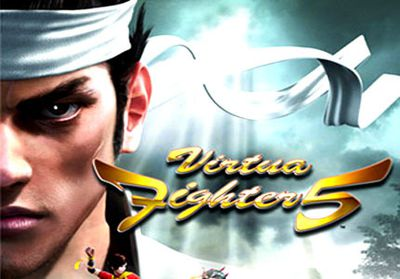 virtua-fighter-5-logo.jpg