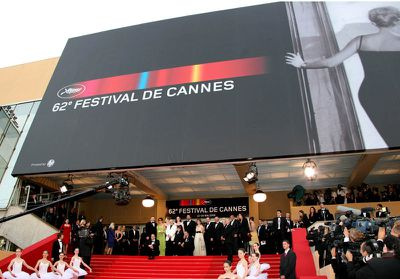 02071894-photo-le-62eme-festival-de-cannes.jpg