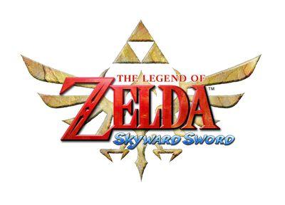 RVL_ZeldaSS_logo_E3.jpg