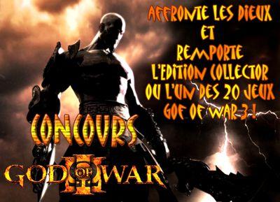 god_of_war_3_pub.jpg