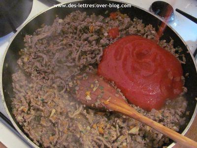 oignon-carotte-ail-tomate.jpg