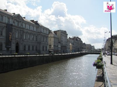 Rennes 1501