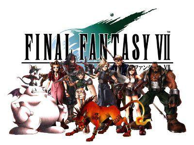 FinalFantasy7-99386.jpg