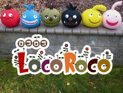 500x_locoroco_plush_collection_by_bassoonhero.jpg