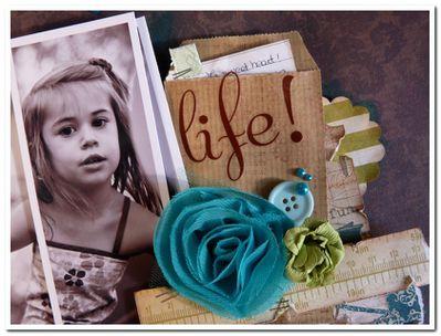 page-life--3-.JPG