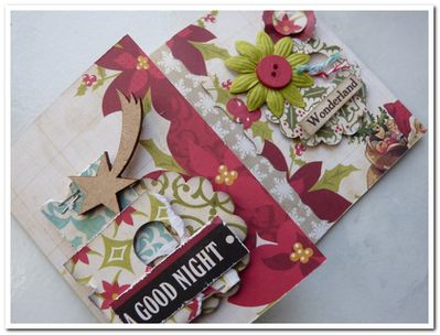 mini-album-merry-christmas--22-.JPG