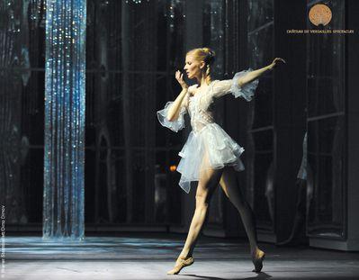 Marie-Antoinette-ballet.jpg