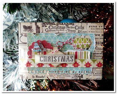 carte-christmas--4-.JPG
