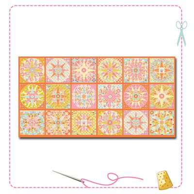 Spring-floral-cheater-quilt-block-visuel-1.jpg