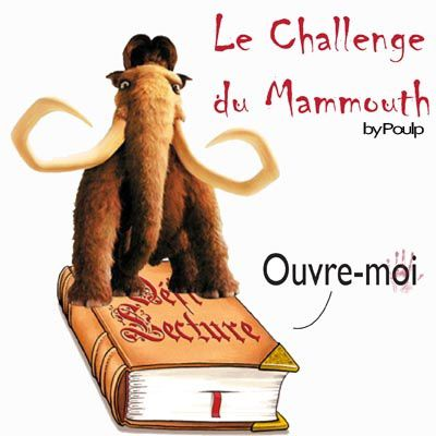 https://i0.wp.com/img.over-blog.com/400x400/3/80/44/65/challenge-du-mammouth.jpg