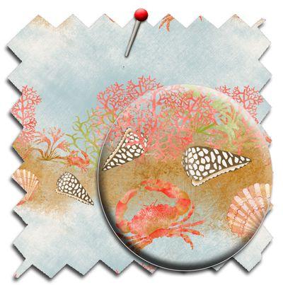 tissu-echantillon-detail-motif-corail-1.jpg