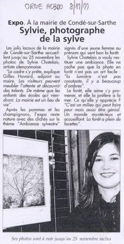 Sylvie-Chatelais-004.jpg
