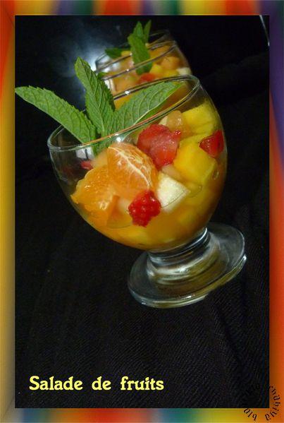 salade-fruits.jpg