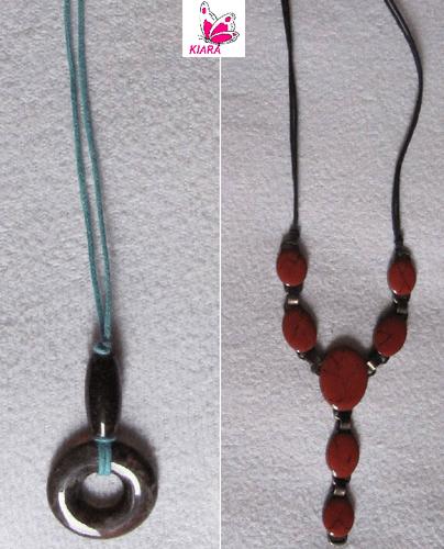 Cadeau-5555.png