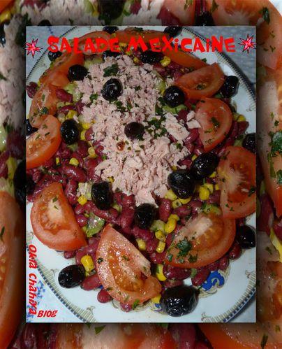 salade-mexicaine.jpg