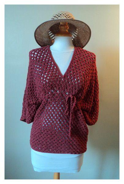 tunique-kimono-granny4.jpg