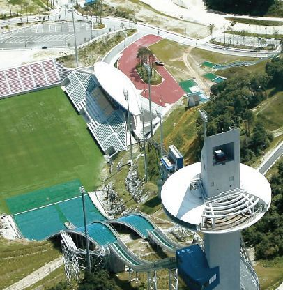 PyeongChang-2018---Stade-Olympique.jpg