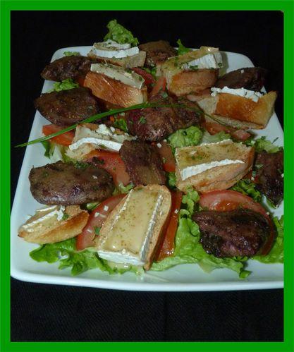 salade-de-foies-de-volaille.jpg