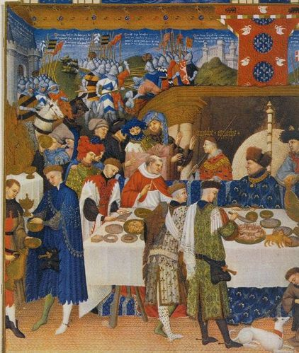 riches-heures4.jpg