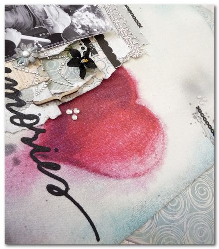 samedi---page-memories---details--12-.jpg